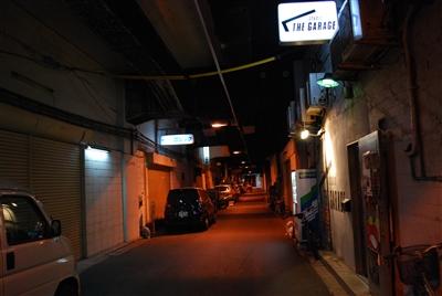 090607koukashita-1.jpg