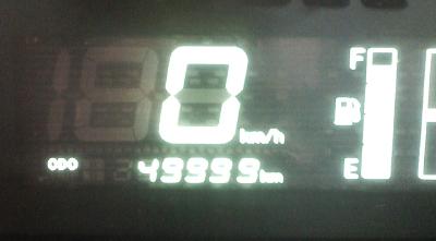 4999.jpg