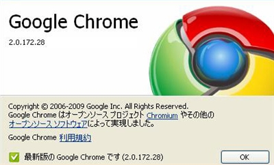 Google%20Chrome%202_R.jpg