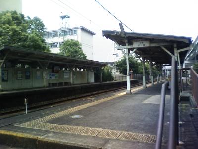 ashihara.JPG