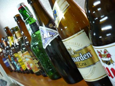 beer080716.jpg