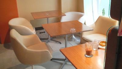 chair080917.jpg