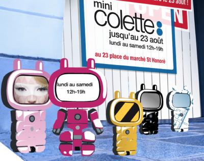 colette080721.jpg