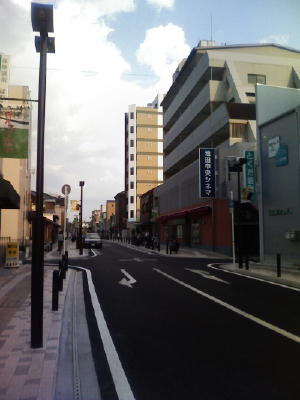 honmachidori.jpg