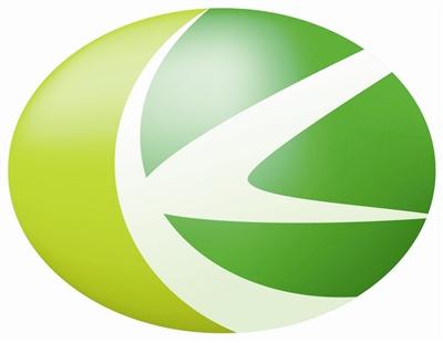 logo-d-color_R.jpg