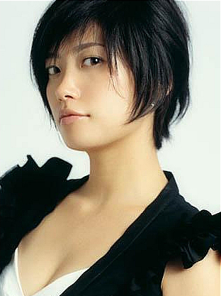 mieko.jpg