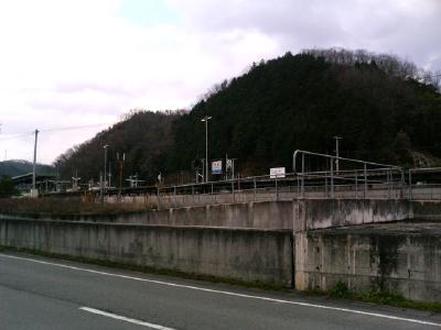 sayoeki.jpg