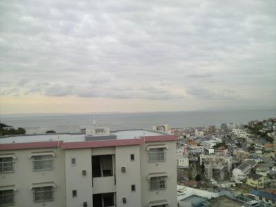 shioya0810.jpg