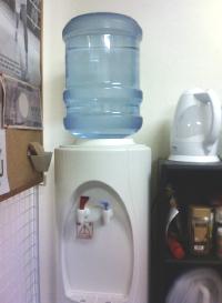 water0803.jpg